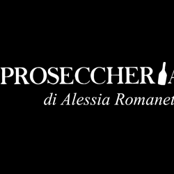 La Proseccheria Wine Bar Messina