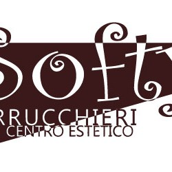 Parrucchieri Softy Messina
