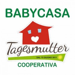 Baby Casa Tagesmutter Coop. Soc. Mascalucia - Catania