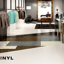 dlw-luxury-vinyl-home-solutions-catania-offerta