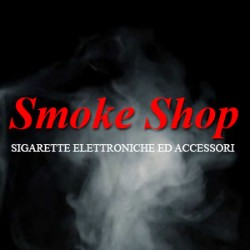 Smoke Shop Palermo