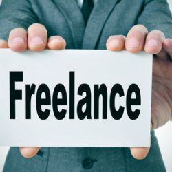Cerchiamo FREELANCE
