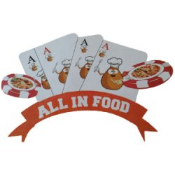 All in Food