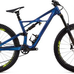 Specialized-Enduro-S-Works-2018-Freisteller