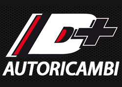 D+ Autoricambi e Accessori Auto Online Messina