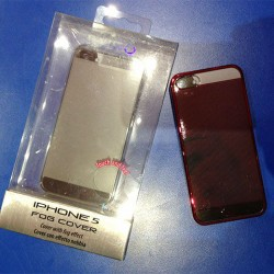 fastelectronics_messina_cover_iphone_5_puro