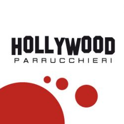 Hollywood Parrucchieri Donna Messina