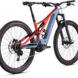 Specialized-Turbo-Levo-Expert-2019-EBike-3